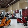 VespaStandi-MotobikeExpo-004