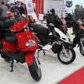VespaStandi-MotobikeExpo-005
