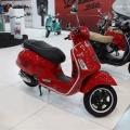 VespaStandi-MotobikeExpo-006