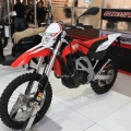 VespaStandi-MotobikeExpo-007