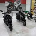 VespaStandi-MotobikeExpo-008