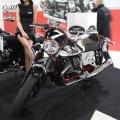 VespaStandi-MotobikeExpo-009