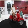 VespaStandi-MotobikeExpo-010