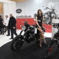 VespaStandi-MotobikeExpo-011