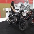 VespaStandi-MotobikeExpo-013
