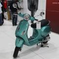VespaStandi-MotobikeExpo-014