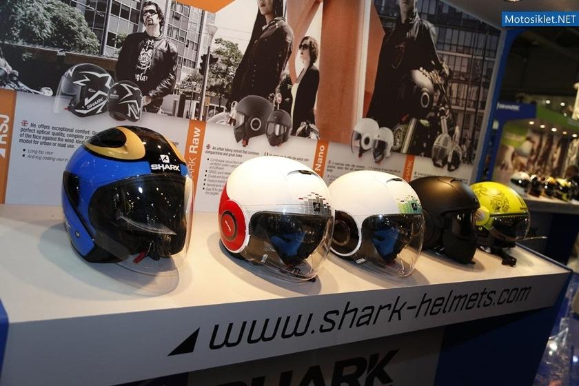 2013-Shark-KaskModelleri-001