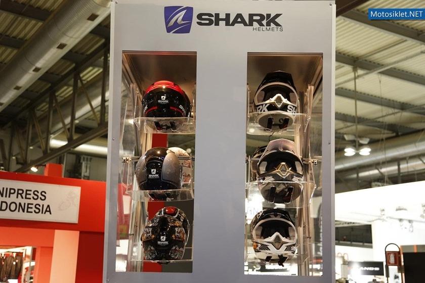 2013-Shark-KaskModelleri-003