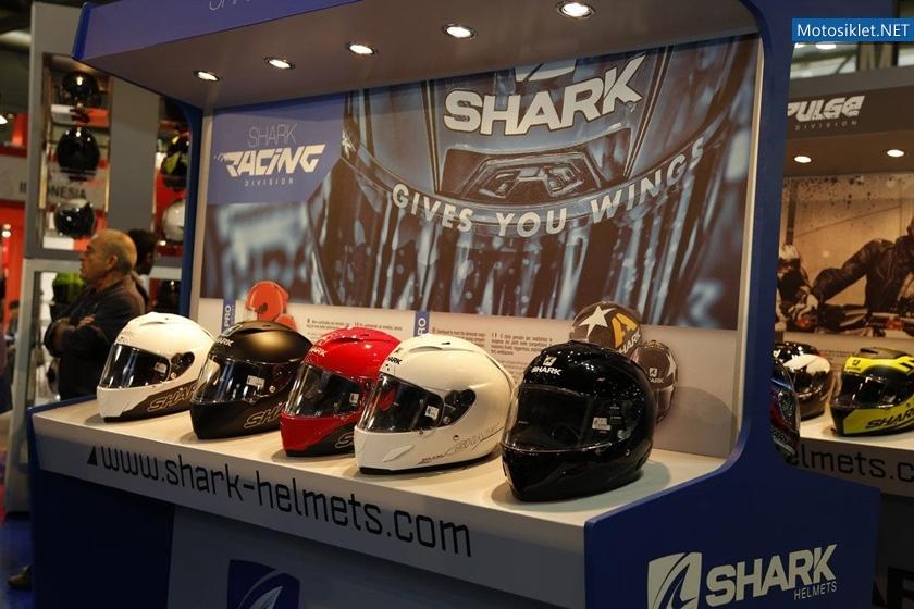 2013-Shark-KaskModelleri-013