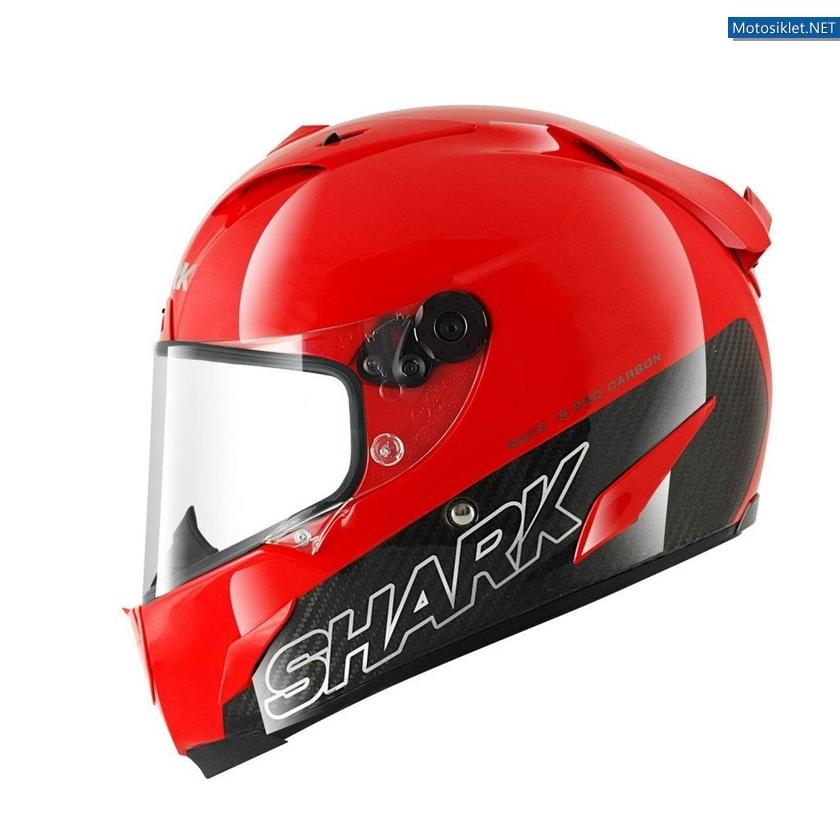 2013-Shark-KaskModelleri-017