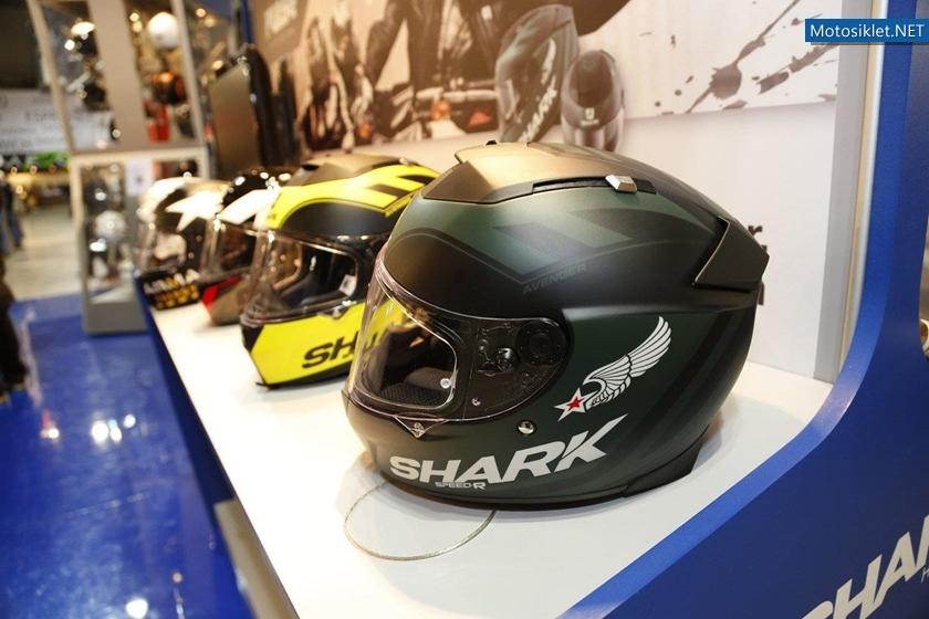 2013-Shark-KaskModelleri-031
