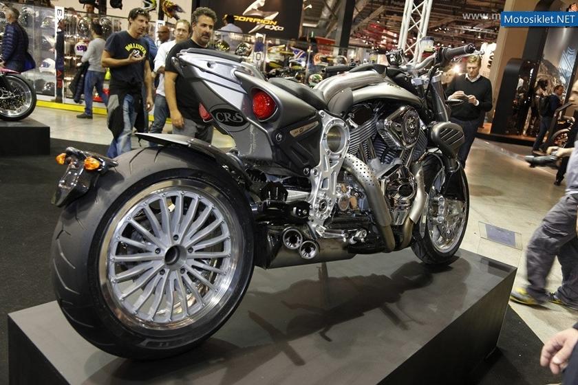 CRSA-Milano-Motosiklet-Fuari-003