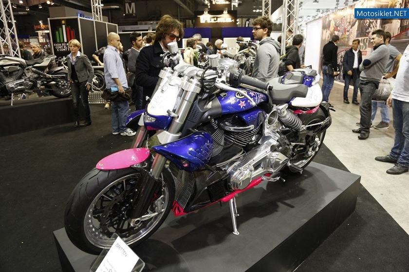 CRSA-Milano-Motosiklet-Fuari-014