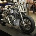 CRSA-Milano-Motosiklet-Fuari-001