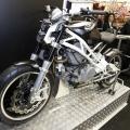 CRSA-Milano-Motosiklet-Fuari-004