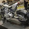 CRSA-Milano-Motosiklet-Fuari-005