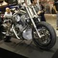 CRSA-Milano-Motosiklet-Fuari-006