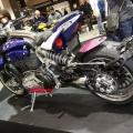 CRSA-Milano-Motosiklet-Fuari-008