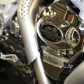 CRSA-Milano-Motosiklet-Fuari-009