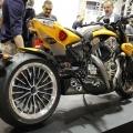 CRSA-Milano-Motosiklet-Fuari-011