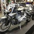 CRSA-Milano-Motosiklet-Fuari-012