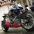 CRSA-Milano-Motosiklet-Fuari-013