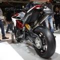 MT-Ducati-MilanoMotosikletFuari-003
