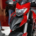 MT-Ducati-MilanoMotosikletFuari-005