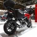 MT-Ducati-MilanoMotosikletFuari-006