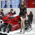 MT-Ducati-MilanoMotosikletFuari-007