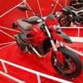 MT-Ducati-MilanoMotosikletFuari-008