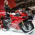 MT-Ducati-MilanoMotosikletFuari-011