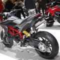 MT-Ducati-MilanoMotosikletFuari-012