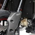 MT-Ducati-MilanoMotosikletFuari-013