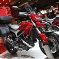 MT-Ducati-MilanoMotosikletFuari-014