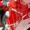 MT-Ducati-MilanoMotosikletFuari-017