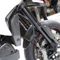 MT-Ducati-MilanoMotosikletFuari-018