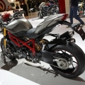 MT-Ducati-MilanoMotosikletFuari-019