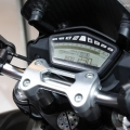 MT-Ducati-MilanoMotosikletFuari-020