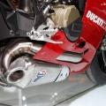 MT-Ducati-MilanoMotosikletFuari-021