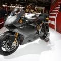 MT-Ducati-MilanoMotosikletFuari-022