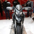 MT-Ducati-MilanoMotosikletFuari-023