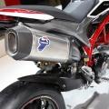 MT-Ducati-MilanoMotosikletFuari-024