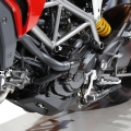 MT-Ducati-MilanoMotosikletFuari-025