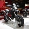 MT-Ducati-MilanoMotosikletFuari-026