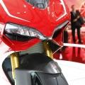 MT-Ducati-MilanoMotosikletFuari-027