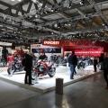 MT-Ducati-MilanoMotosikletFuari-028