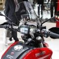 MT-Ducati-MilanoMotosikletFuari-029