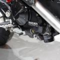 MT-Ducati-MilanoMotosikletFuari-030