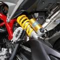 MT-Ducati-MilanoMotosikletFuari-031